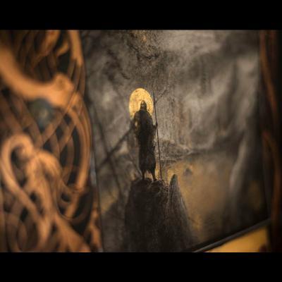 Beowulf, détails