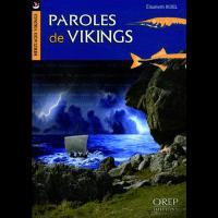 Paroles de Vikings