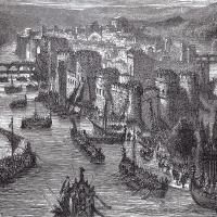 1200px viking siege of paris