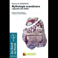Mythologie scandinave