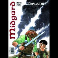 Midgard T1