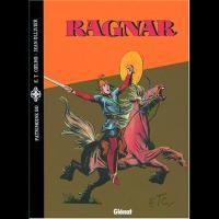 Ragnar T1