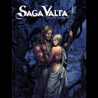 Saga Valta T1