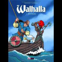 Walhalla T1