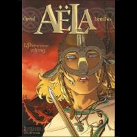 Aëla, Tome 1