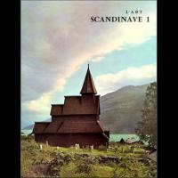 Art scandinave tome1
