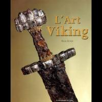 L' Art viking