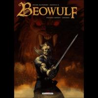 Beowulf Tome 1