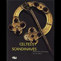 Celtes et Scandinaves