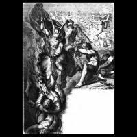 La Guerre des Ases contre les Vanes, par Karl Ehrenberg