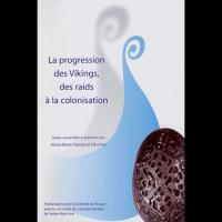 La Progression des Vikings