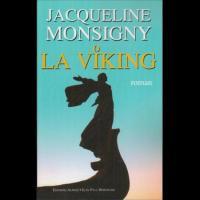 La viking, Princesse des Glaces