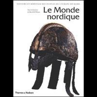 Le Monde nordique