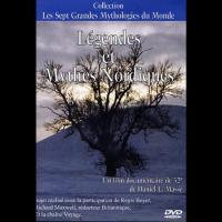 Légendes et Mythes nordiques