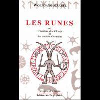 Les Runes