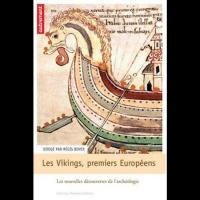 Les Vikings, premiers Européens
