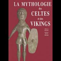 Mythologie des Celtes et des Vikings