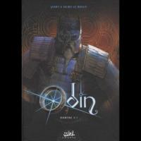Odin Tome 1