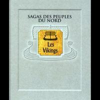 Sagas des Peuples du Nord