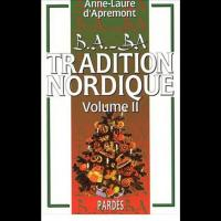 Tradition nordique tome 2