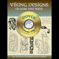 Viking Designs