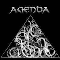 Agenda Idavoll