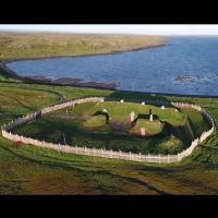 Canada - L'Anse aux Meadows