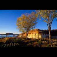 Centre Historique de Trondenes