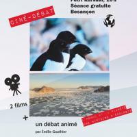 Ciné-débat - L'Homme et la Planète, une histoire d'écologie