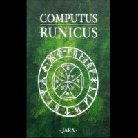 Computus Runicus