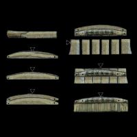 Les différentes étapes de fabrication d'un peigne viking composite