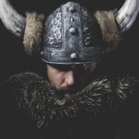"""""""Bien qu'historiquement incorrect (...) quiconque ayant grandi en Europe du Nord peut reconnaître ce casque"""" - Photo: shutterstock"""