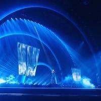 Une chanson inspirée par la légende de Magnus Erlendsson représentera le Danemark à l'Eurovision