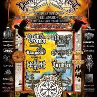 Dark Medieval Fest #2