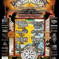 Dark Medieval Fest 2020