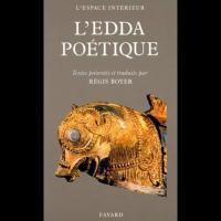 Edda poetique