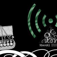 Emissions radiophoniques sur les Vikings