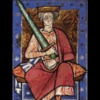 Ethelred le Malavise