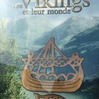 Exposition - Les Vikings et leur monde