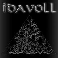 Idavoll