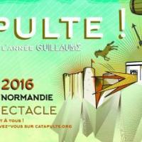 France catapulte tournage et spectacle participatifs