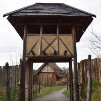 France - Vindheim - Photo: Odin Følgesvenner