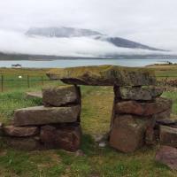 Groeland, l'épopée viking - Photo: TSVP prod