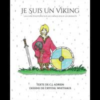 Je suis un Viking!