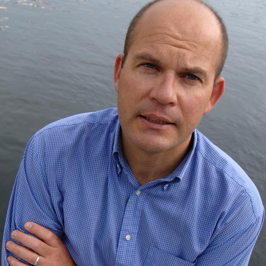 Joël Supéry