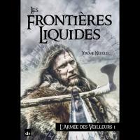 L'Armée des Veilleurs, tome 1