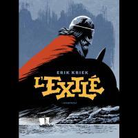 L'Exilé, Erik Kriek