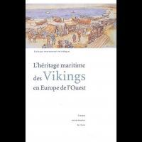 L'héritage maritime des Vikings en Europe de l'Ouest
