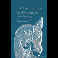 La saga des rois de Danemark