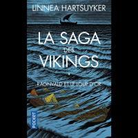 La Saga des Vikings - Linnea Hartsuyker